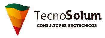 TecnoSolum Estudios de Suelos Costa Rica